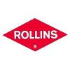 Rollins Inc